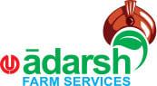 adarsh-farm-services