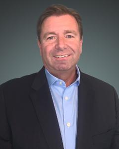 Craig Brekkas