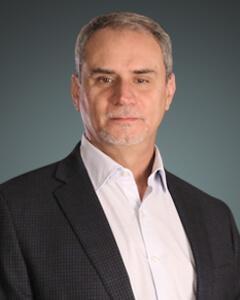 Fabio Torretta