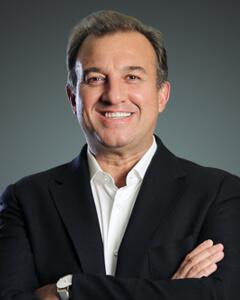 Jaidev Shroff