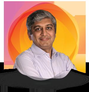 Rajendra Darak