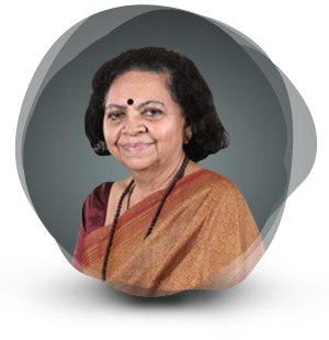Dr. Reena Ramchandran